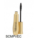 Mascara Power Suprem'Volume
