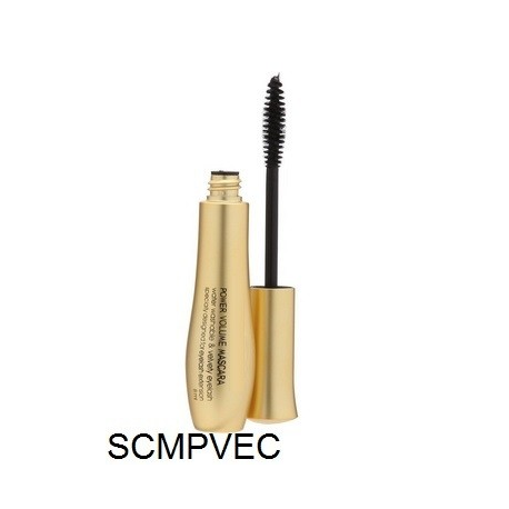 Mascara Power Volume Extensions de cils