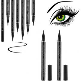 Feutre Crayon Suprem'Sourcils