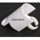 Bague Support Colle 3D 2En1  X 30