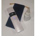 Mini Brumisateur Rechargeable USB
