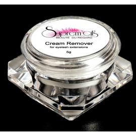 Crème Suprem'Remover 5 gr